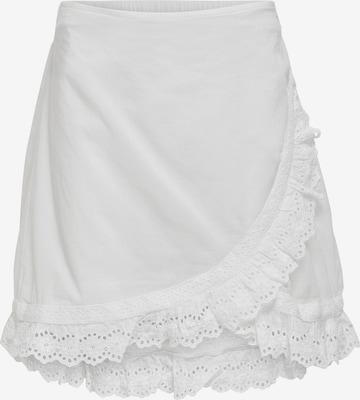 KIDS ONLY Skirt 'Martha' in White