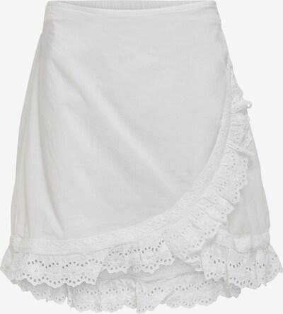 KIDS ONLY Пола 'Martha' в бяло, Преглед на продукта