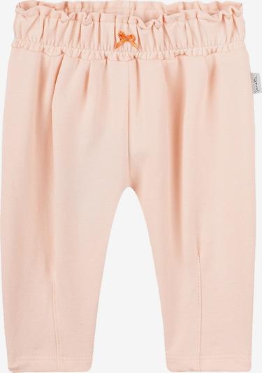 Sanetta Kidswear Hose in rosa, Produktansicht