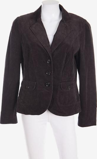 TAIFUN Blazer in XL in Dark brown, Item view
