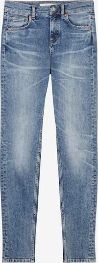 Marc O'Polo Jeans 'SKARA' in de kleur Blauw denim, Productweergave