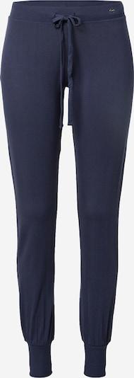 ESPRIT Pyžamové kalhoty 'Jayla' - námořnická modř, Produkt