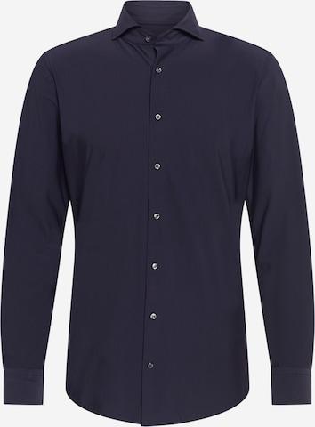 JOOP! Hemd 'Pajos' in Blau
