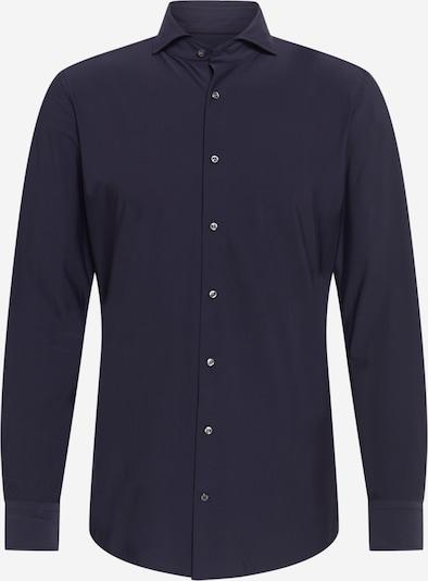 JOOP! Camisa de negocios 'Pajos' en azul oscuro, Vista del producto