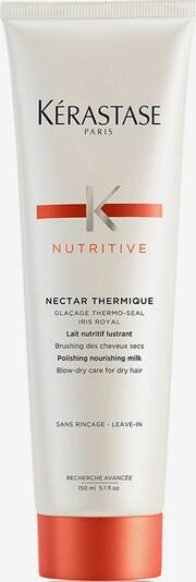 Kérastase Föhnlotion 'Nutritive Irisome Nectar Thermique' in, Produktansicht