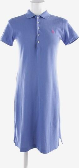 Polo Ralph Lauren Dress in S in Dusty blue, Item view