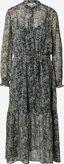 mbym Obleka 'Diaz' | mešane barve barva, Prikaz izdelka