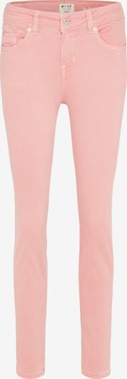 MUSTANG Jeans 'Jasmin ' in pink, Produktansicht