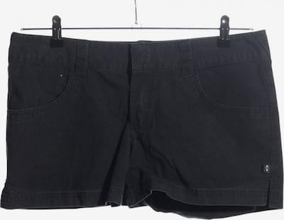 OAKLEY Hot Pants in XL in schwarz, Produktansicht