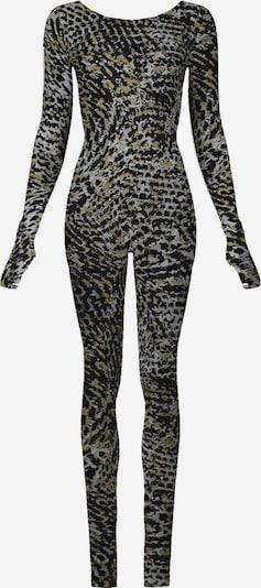 MONOSUIT Jumpsuit in Mixed colors, Item view