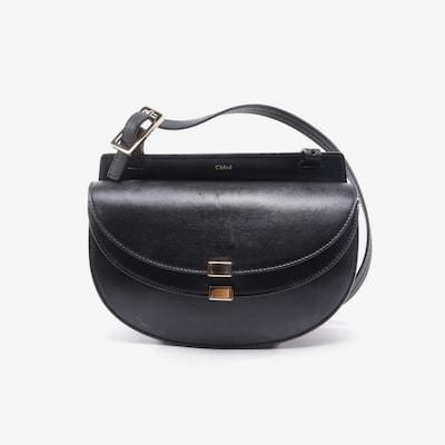 Chloé Abendtasche in One Size in schwarz, Produktansicht