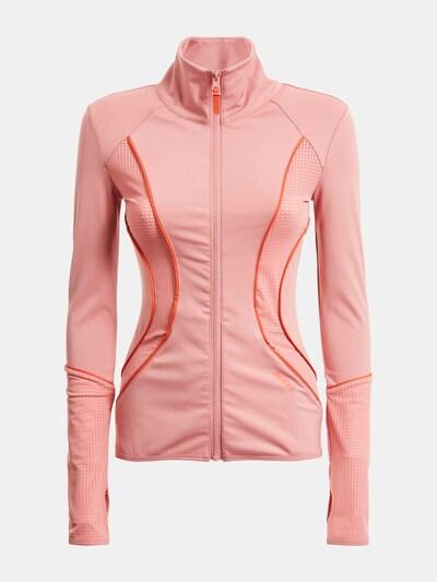 GUESS Sweatschirt in pink, Produktansicht
