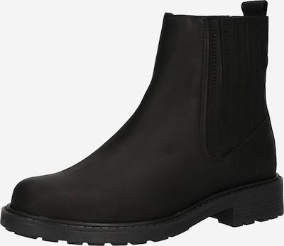 CLARKS Chelsea Boots 'Orinoco 2' in schwarz, Produktansicht