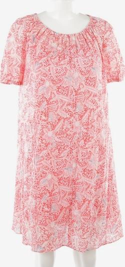 Tory Burch Kleid in XS in mischfarben, Produktansicht