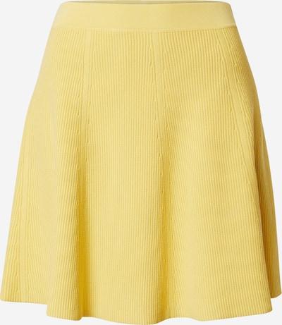 NÜMPH Rok in de kleur Geel, Productweergave