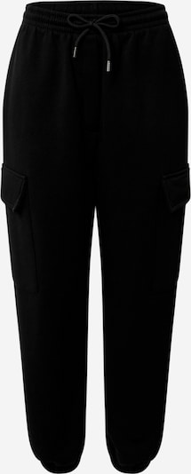 EDITED Trousers 'Reese' in Black, Item view