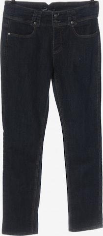 ARIZONA Jeans in 30-31 in Blue