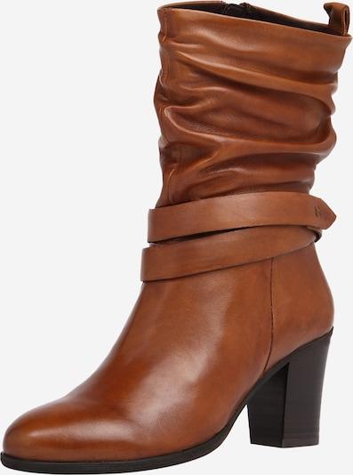 SPM Boots 'XAVIER' in Cognac, Item view