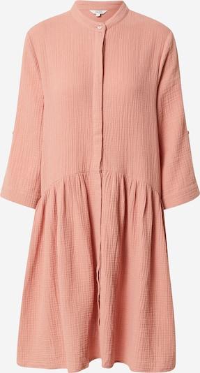 mbym Skjortklänning 'Albana' i rosa, Produktvy