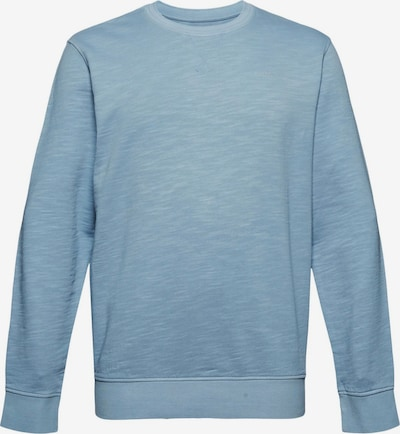 ESPRIT Sweatshirt in hellblau, Produktansicht