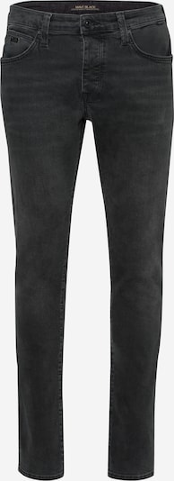 Mavi Jeans in black denim, Produktansicht
