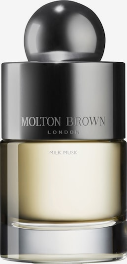 Molton Brown Fragrance 'Milk Musk' in Transparent, Item view