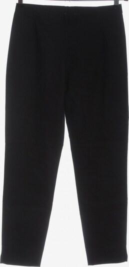 Minx Stoffhose in S in schwarz, Produktansicht