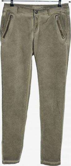 ESPRIT Slim Jeans in 26 in hellgrau, Produktansicht