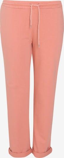 Paprika Hose in pink, Produktansicht
