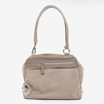 HOGAN Bag in One size in White
