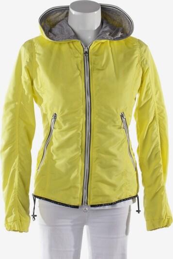 Duvetica Jacket & Coat in S in Yellow, Item view