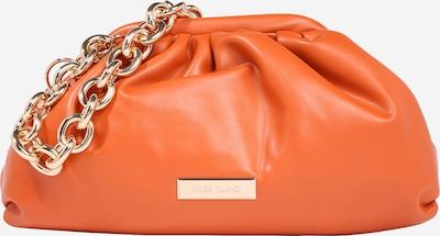 River Island Torebka w kolorze pomarańczowym, Podgląd produktu