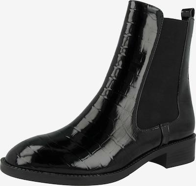TAMARIS Ankle Boot in schwarz, Produktansicht