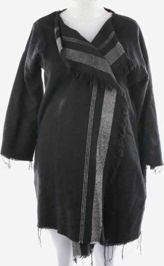Mes Demoiselles Pullover / Strickjacke in XS-XL in schwarz, Produktansicht