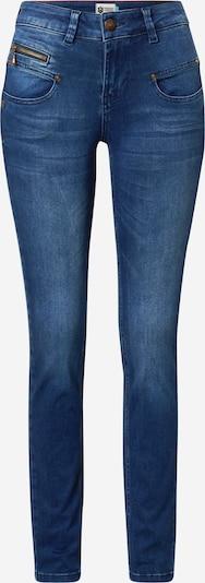 Jeans 'Alexa' FREEMAN T. PORTER di colore blu denim, Visualizzazione prodotti