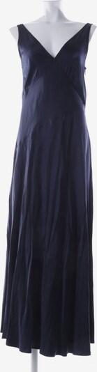 POLO RALPH LAUREN Kleid in S in dunkelblau, Produktansicht