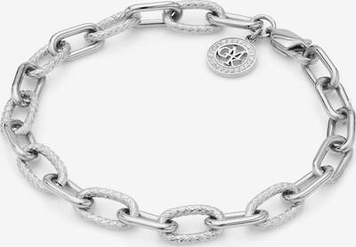 Guido Maria Kretschmer Jewellery Armband in silber, Produktansicht