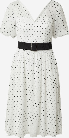 Chi Chi London Dress in Black / White, Item view