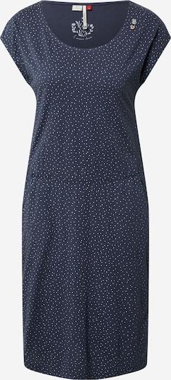 Rochie de vară 'LILITHE' Ragwear pe indigo / alb, Vizualizare produs
