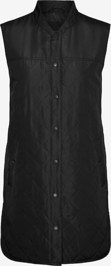 VERO MODA Vesta 'Simone' - černá, Produkt