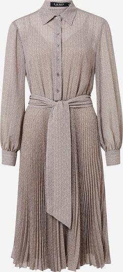 Lauren Ralph Lauren Sukienka w kolorze szarym, Podgląd produktu