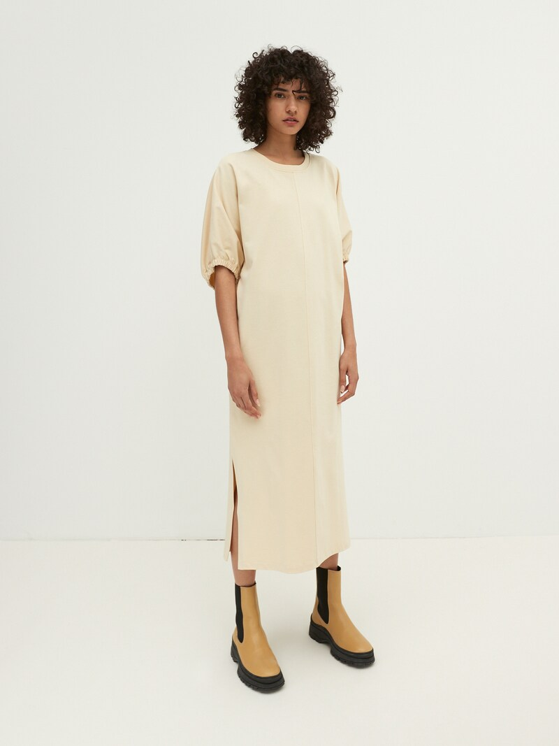 Kleid 'Bria' - (GOTS)