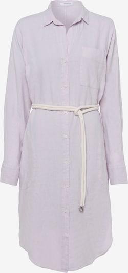 REPLAY Kleid in pastellpink / weiß, Produktansicht