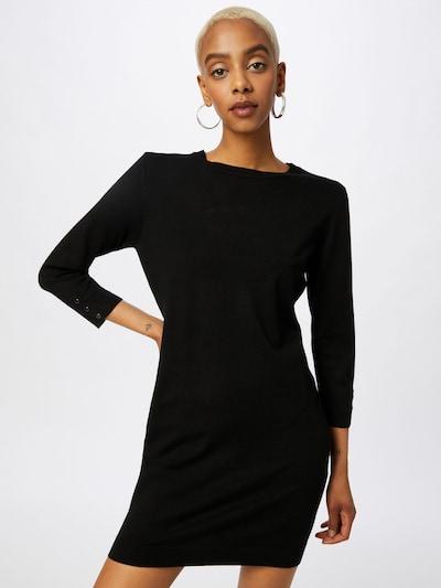 OVS Kleid in schwarz, Modelansicht