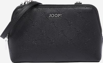 JOOP! Umhängetasche 'Valeria' in schwarz, Produktansicht