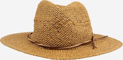 Barts Kapelusz 'Arday' w kolorze jasnobrązowym, Podgląd produktu