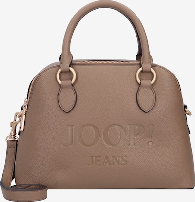 JOOP! Jeans Sacs à main en rose, Vue avec produit