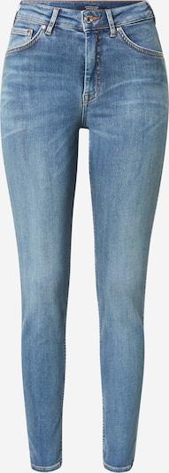 SCOTCH & SODA Jeans 'Haut' in blue denim, Produktansicht
