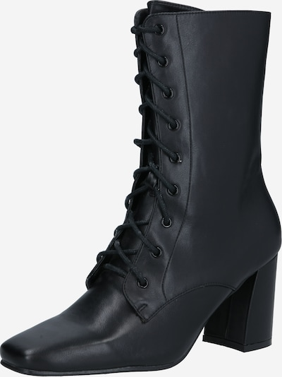 4th & Reckless Stiefelette 'AVRI' in schwarz, Produktansicht