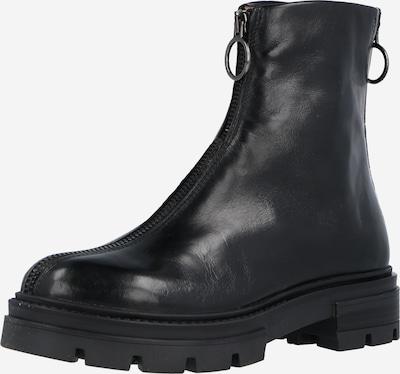 MJUS Stiefelette 'Beatrix' in schwarz, Produktansicht
